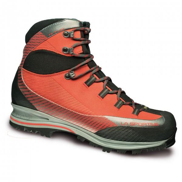 La Sportiva - Trango TRK Leather GTX - Walking boots