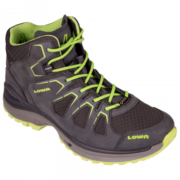 Lowa - Innox Evo GTX QC - Chaussures de randonnée
