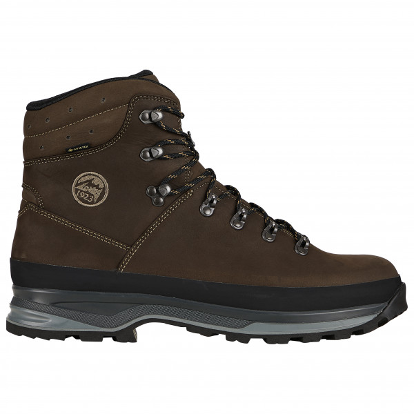 Lowa - Ranger III GTX - Hiking shoes