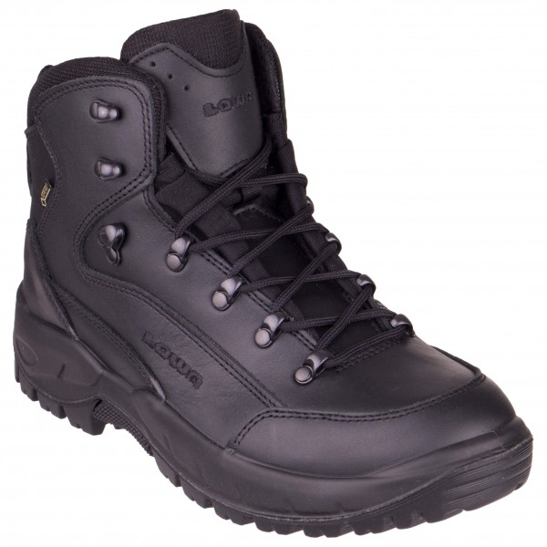 Lowa - Renegade GTX Mid TF - Chaussures de randonnée