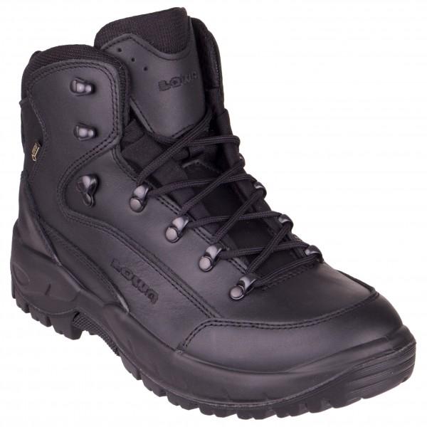 Lowa - Renegade GTX Mid TF - Hiking shoes