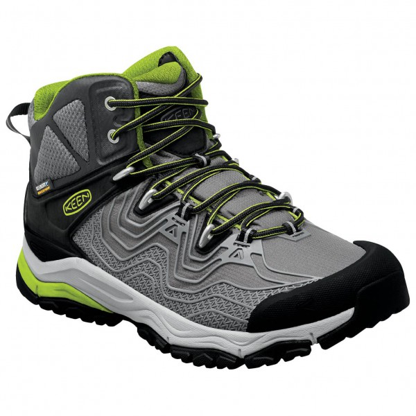 Keen - Aphlex Mid WP - Walking boots