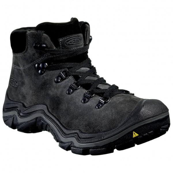 Keen - Feldberg WP - Chaussures de randonnée