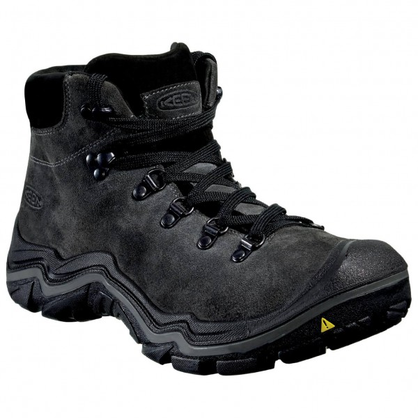 Keen - Feldberg WP - Walking boots