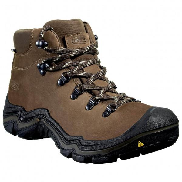 Keen - Feldberg WP - Walking boots