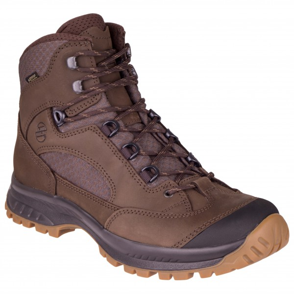 Hanwag - Banks II GTX - Hiking shoes