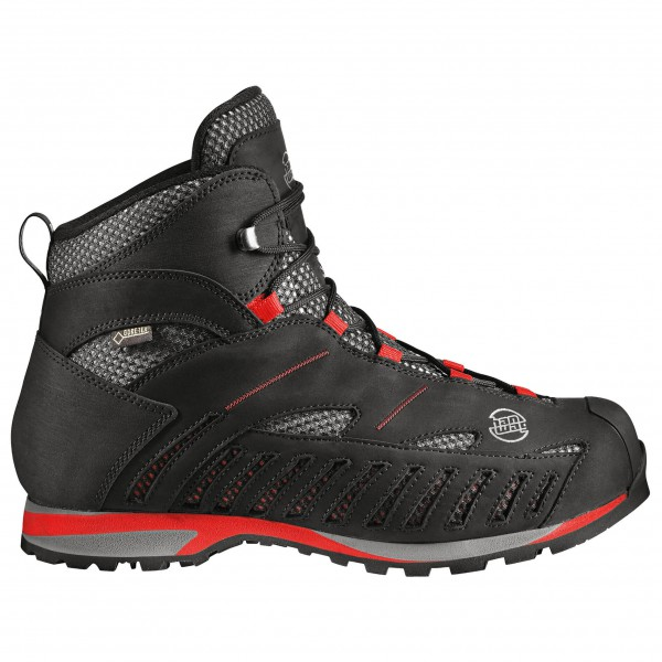 Hanwag - Najera Mid GTX Surround - Hiking shoes