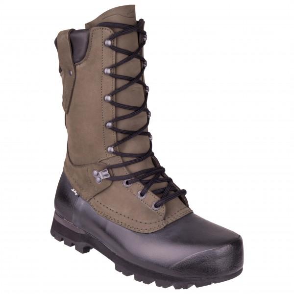 Lundhags - Vandra High - Hiking shoes