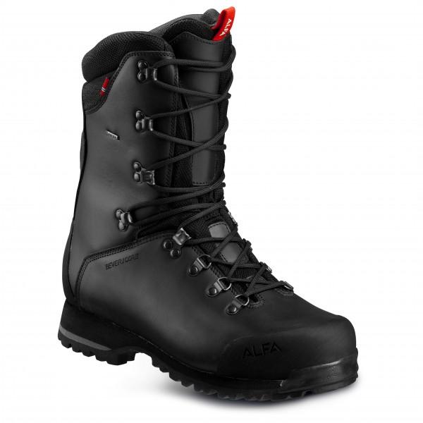 Alfa - Bever Core - Hiking shoes