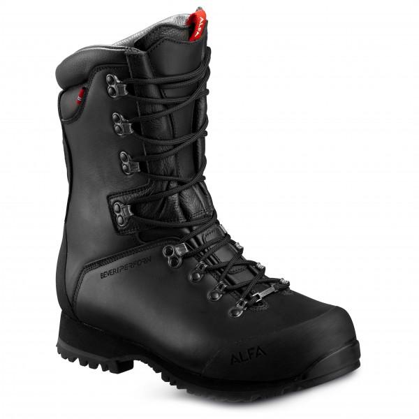 Alfa - Bever Dynamic - Chaussures de randonnée