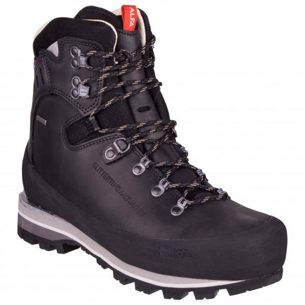 Alfa - Glittertind - Chaussures de randonnée