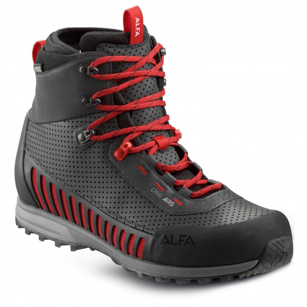 Alfa - Lyng A/P/S - Hiking shoes