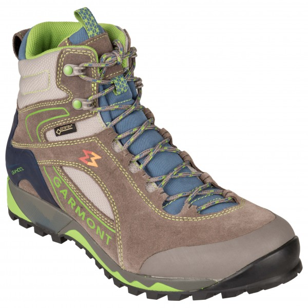 Garmont - Tower Hike GTX - Botas de trekking