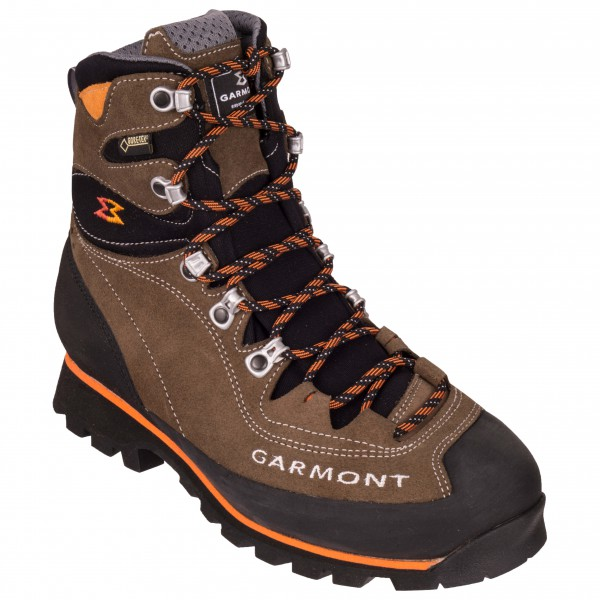 Garmont - Tower Trek GTX - Tursko