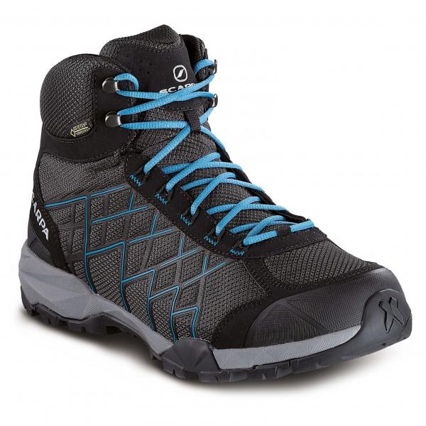 Hydrogen Hike GTX - Walking boots