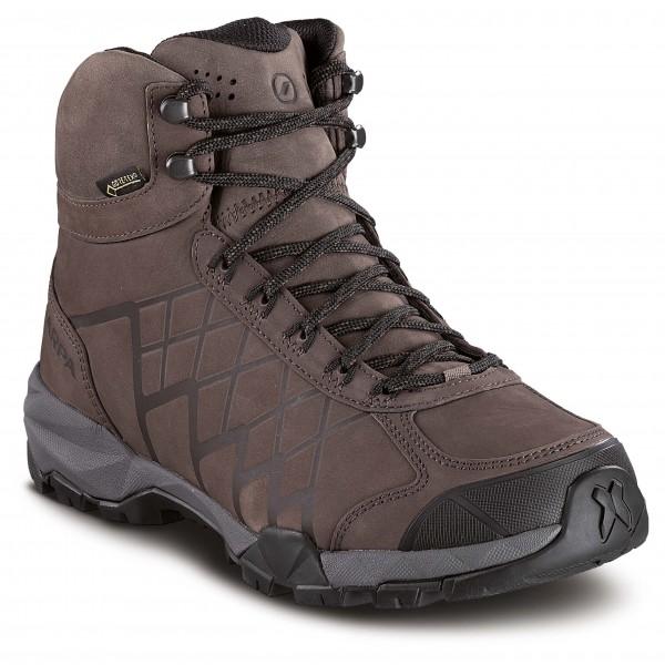 Scarpa - Neon Hike GTX - Hiking shoes