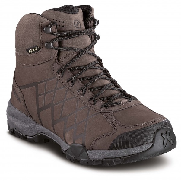 Scarpa - Neon Hike GTX - Walking boots