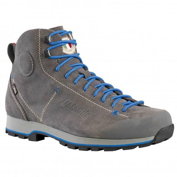 accdb075583 Dolomite Cinquantaquattro High Gtx® - Walking boots Men's | Product ...