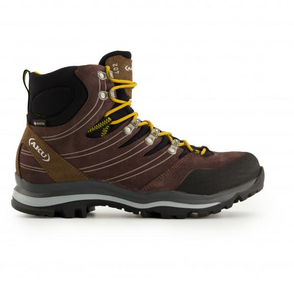 AKU - Alterra GTX - Walking boots