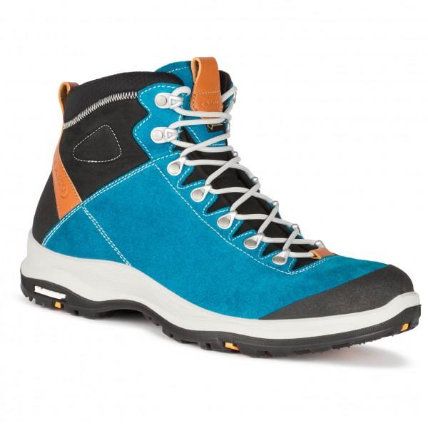 AKU - La Val GTX - Walking boots