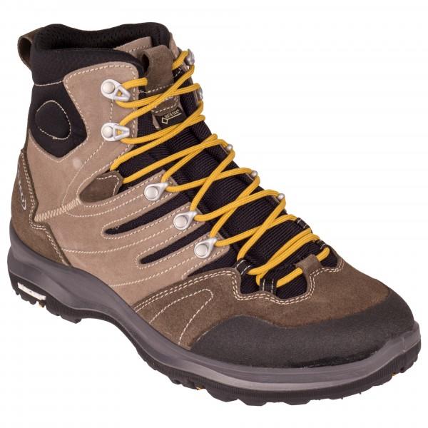 AKU - Montera GTX - Walking boots