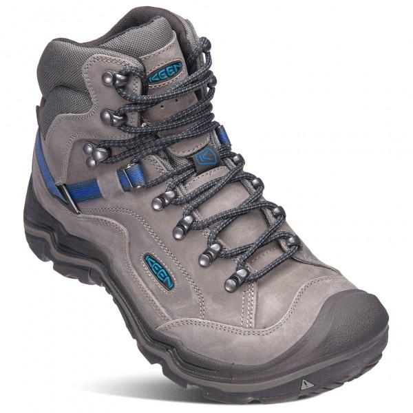 Keen - Galleo Mid Wp - Walking boots