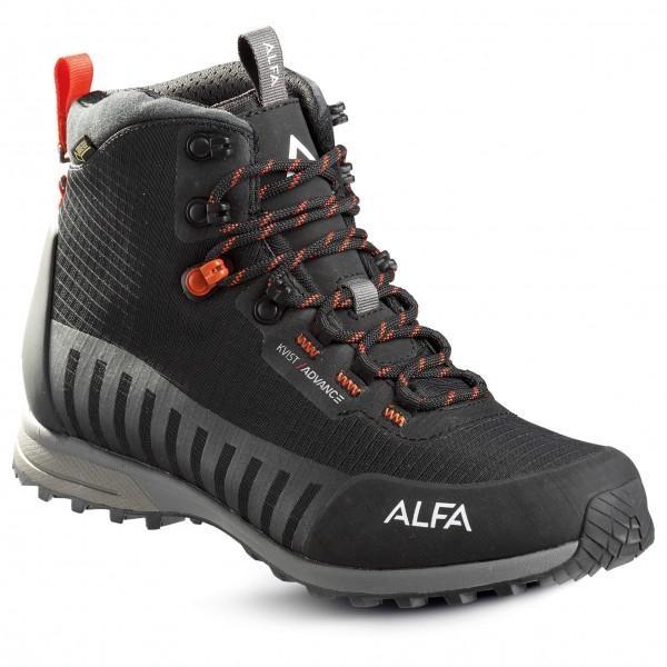 Alfa - Kvist Advance GTX - Wanderschuhe