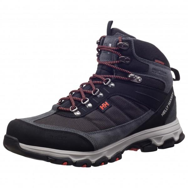 Helly Hansen - Rapide Mid Mesh HT - Walking boots
