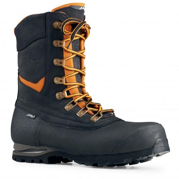 Lundhags - Jaure II Light High - Walking boots