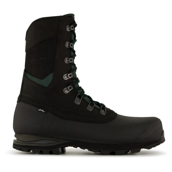 Lundhags - Jaure II Light High - Chaussures de randonnée