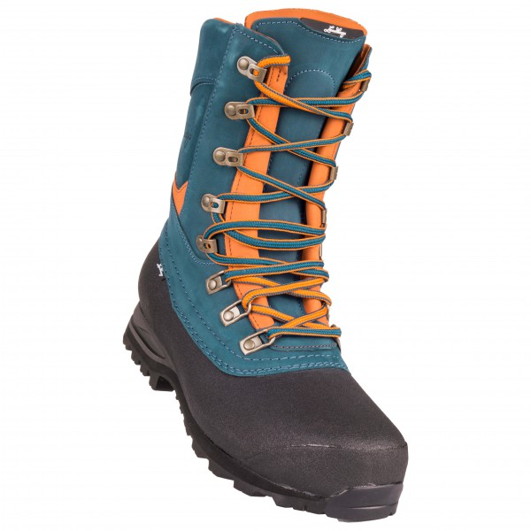 Lundhags - Jaure II Light High - Wanderschuhe