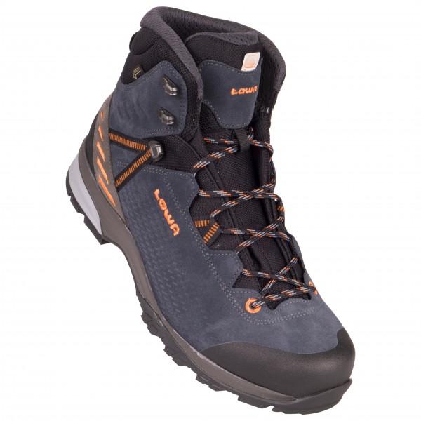 Lowa - Arco GTX Mid - Chaussures de randonnée