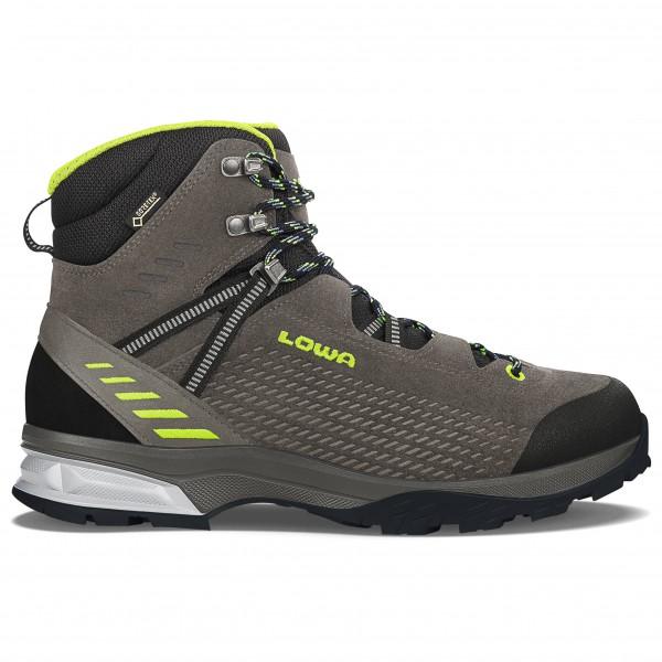 Lowa - Ledro GTX Mid - Botas de trekking