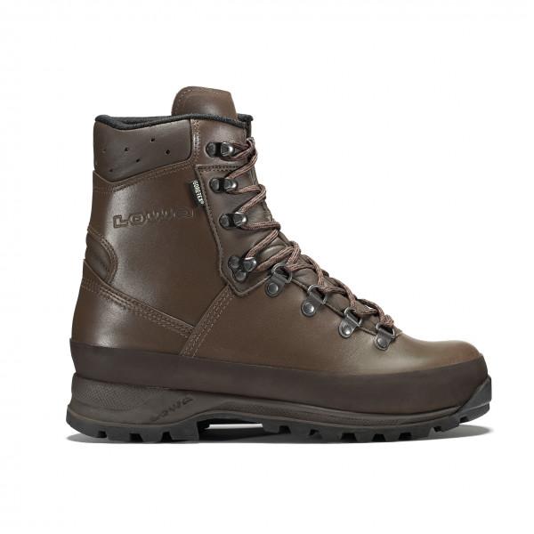 Mountain Boot GTX - Mountaineering boots