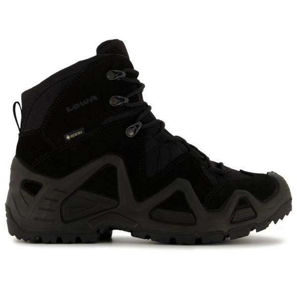 Lowa - Zephyr GTX Mid TF - Walking boots