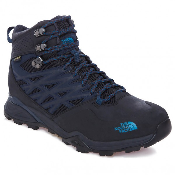 The North Face - Hedgehog Hike Mid GTX - Walking boots