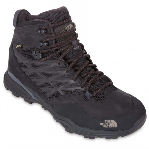 The North Face - Hedgehog Hike Mid GTX - Hiking shoes
