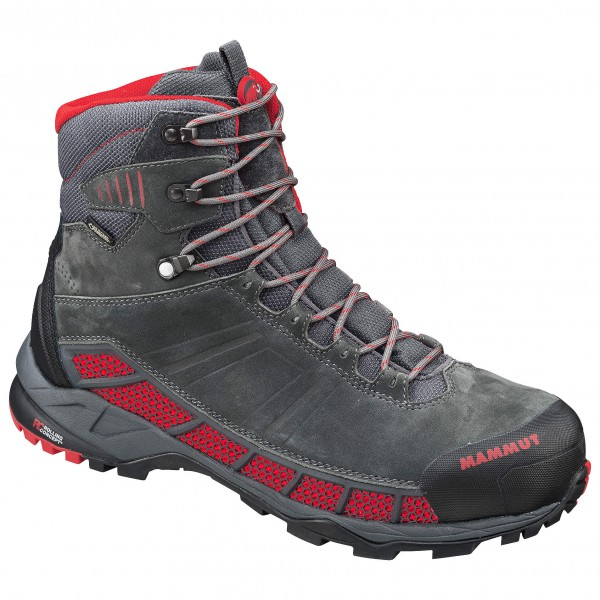 Mammut - Comfort Guide High GTX Surround - Vandringskängor