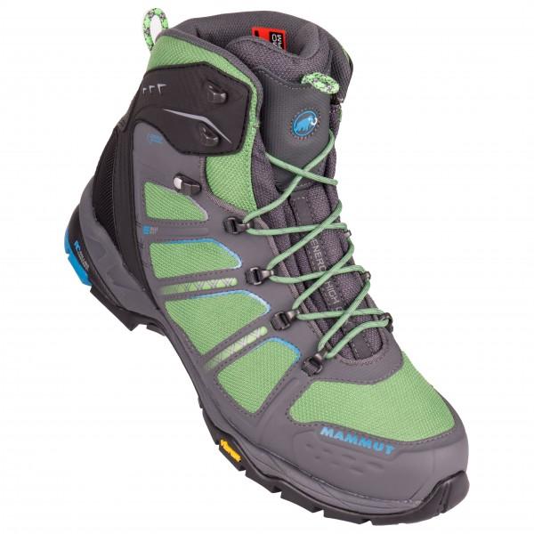 Mammut - T Aenergy High GTX - Chaussures de randonnée