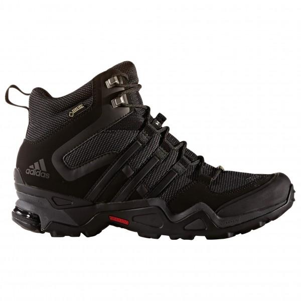 adidas - Fast X High GTX - Walking boots
