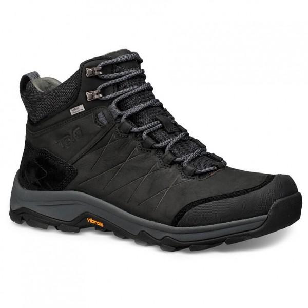 Teva - Arrowood Riva Mid Wp - Walking boots