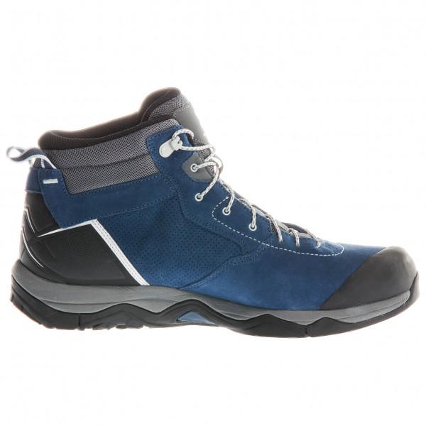 Haglöfs - Haglöfs Roc Claw Mid GT - Walking boots