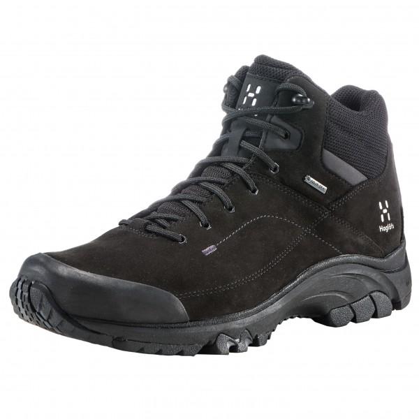 Haglöfs - Ridge Mid Gt - Walking boots