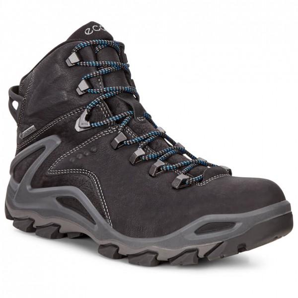 Ecco - Terra Evo Sippi Mid GTX - Walking boots