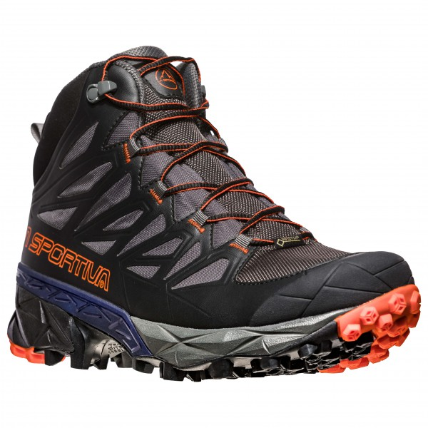 La Sportiva - Blade GTX - Walking boots