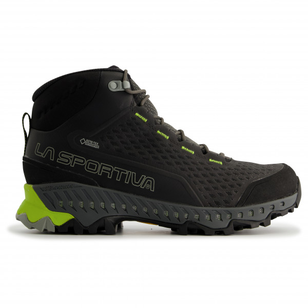 La Sportiva - Stream GTX - Walking boots