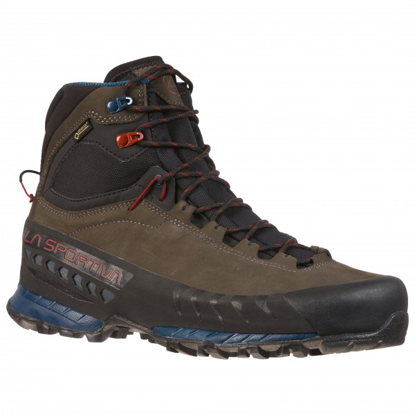 La Sportiva - TX5 GTX - Walking boots