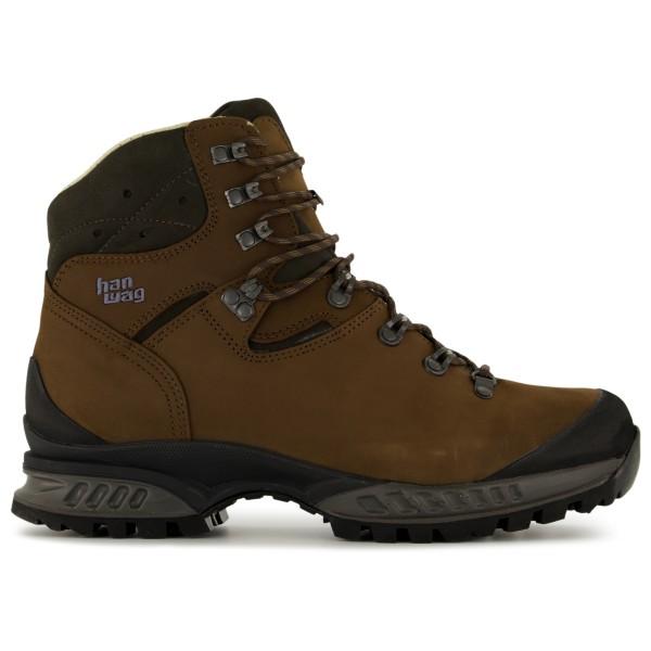 Hanwag - Tatra II - Walking boots