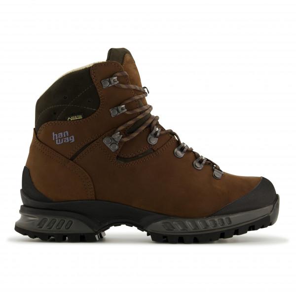 Hanwag - Tatra II GTX - Walking boots
