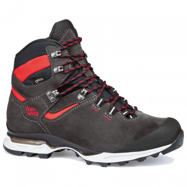 Hanwag - Tatra Light GTX - Walking boots